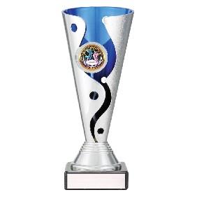 Dance Trophy DF1400 - Trophy Land
