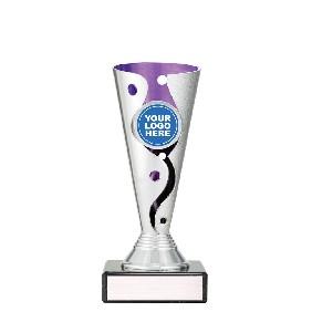 Dance Trophy DF1401 - Trophy Land