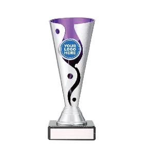 Dance Trophy DF1402 - Trophy Land