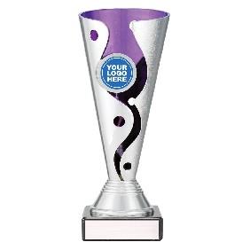 Dance Trophy DF1403 - Trophy Land
