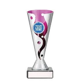 Dance Trophy DF1405 - Trophy Land