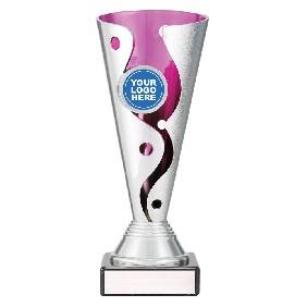 Dance Trophy DF1406 - Trophy Land