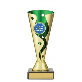 Dance Trophy DF1408 - Trophy Land