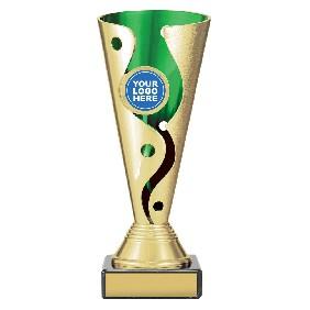 Dance Trophy DF1409 - Trophy Land