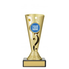 Dance Trophy DF1410 - Trophy Land