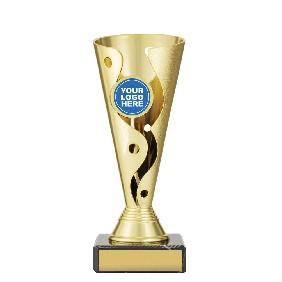 Dance Trophy DF1411 - Trophy Land