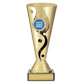Dance Trophy DF1412 - Trophy Land