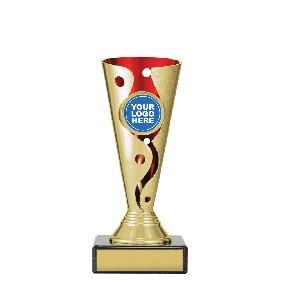 Dance Trophy DF1413 - Trophy Land