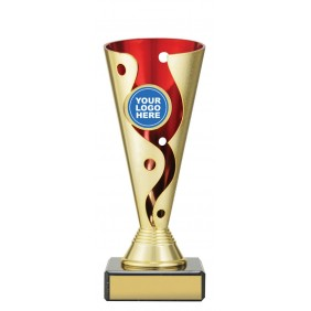 Dance Trophy DF1414 - Trophy Land