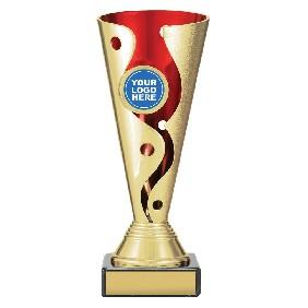 Dance Trophy DF1415 - Trophy Land