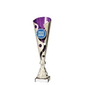 Dance Trophy DF1416 - Trophy Land