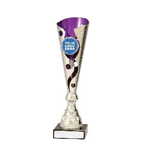 Dance Trophy DF1417 - Trophy Land
