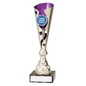 Dance Trophy DF1418 - Trophy Land