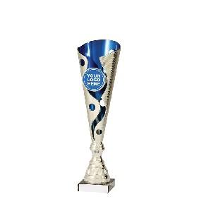 Dance Trophy DF1419 - Trophy Land