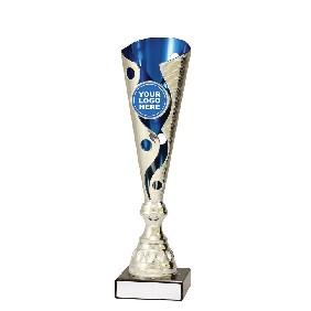 Dance Trophy DF1420 - Trophy Land