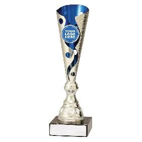 Dance Trophy DF1421 - Trophy Land