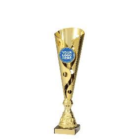 Dance Trophy DF1422 - Trophy Land