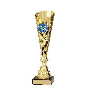 Dance Trophy DF1423 - Trophy Land