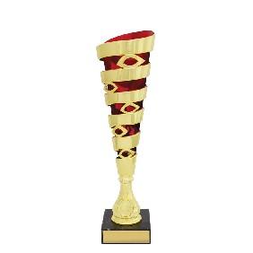 Dance Trophy DF1435 - Trophy Land