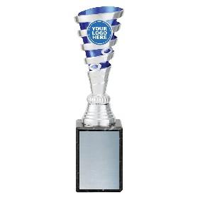 Dance Trophy DF1445 - Trophy Land