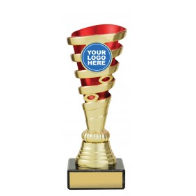 Dance Trophy DF1449 - Trophy Land