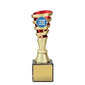 Dance Trophy DF1450 - Trophy Land