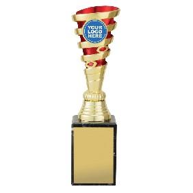Dance Trophy DF1451 - Trophy Land