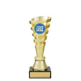 Dance Trophy DF1452 - Trophy Land