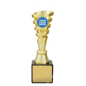 Dance Trophy DF1453 - Trophy Land
