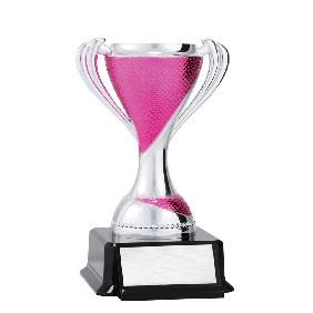 Dance Trophy DF1455 - Trophy Land