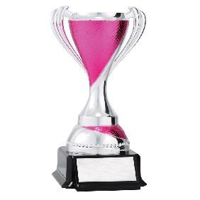 Dance Trophy DF1456 - Trophy Land