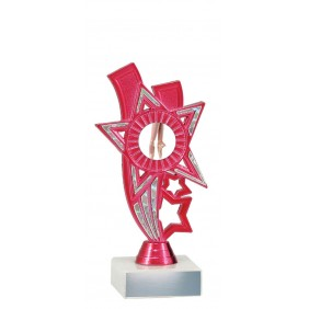 Dance Trophy DF1457 - Trophy Land