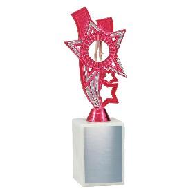 Dance Trophy DF1459 - Trophy Land