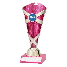 Dance Trophy DF1469 - Trophy Land