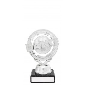 Dance Trophy DF1472 - Trophy Land