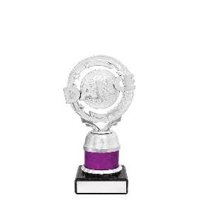 Dance Trophy DF1473 - Trophy Land