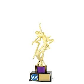Dance Trophy DF1478 - Trophy Land