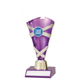 Dance Trophy DF1482 - Trophy Land