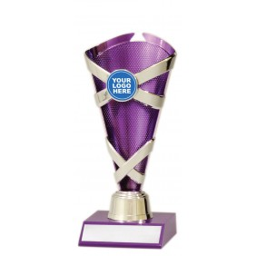 Dance Trophy DF1483 - Trophy Land