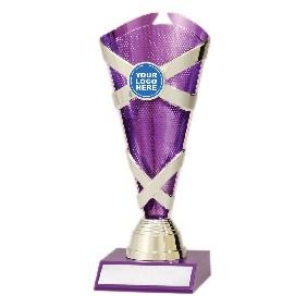 Dance Trophy DF1484 - Trophy Land
