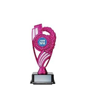 Dance Trophy DF1485 - Trophy Land