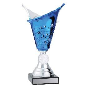 Dance Trophy DF1490 - Trophy Land