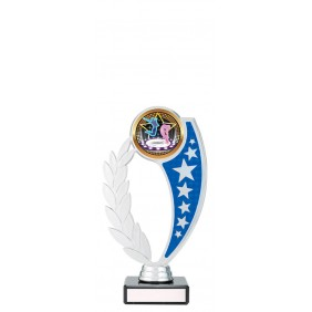 Dance Trophy DF1494 - Trophy Land