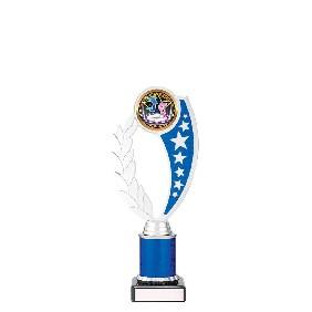 Dance Trophy DF1495 - Trophy Land