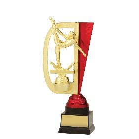 Dance Trophy DF1512 - Trophy Land