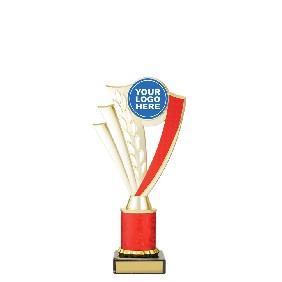 Dance Trophy DF1515 - Trophy Land