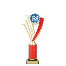 Dance Trophy DF1516 - Trophy Land