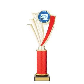 Dance Trophy DF1517 - Trophy Land