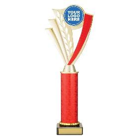 Dance Trophy DF1518 - Trophy Land