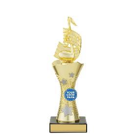 Music Trophy DF1531 - Trophy Land